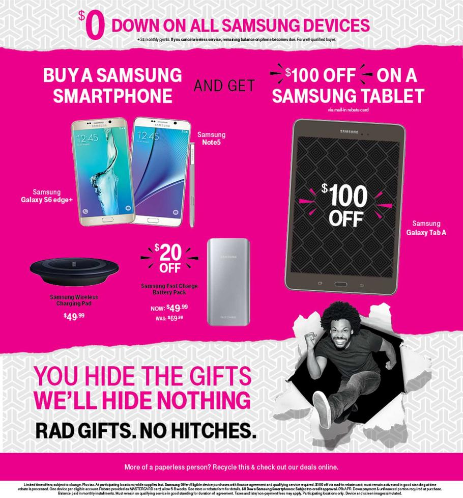 T-Mobile-cybermonday-ad-2015-p2