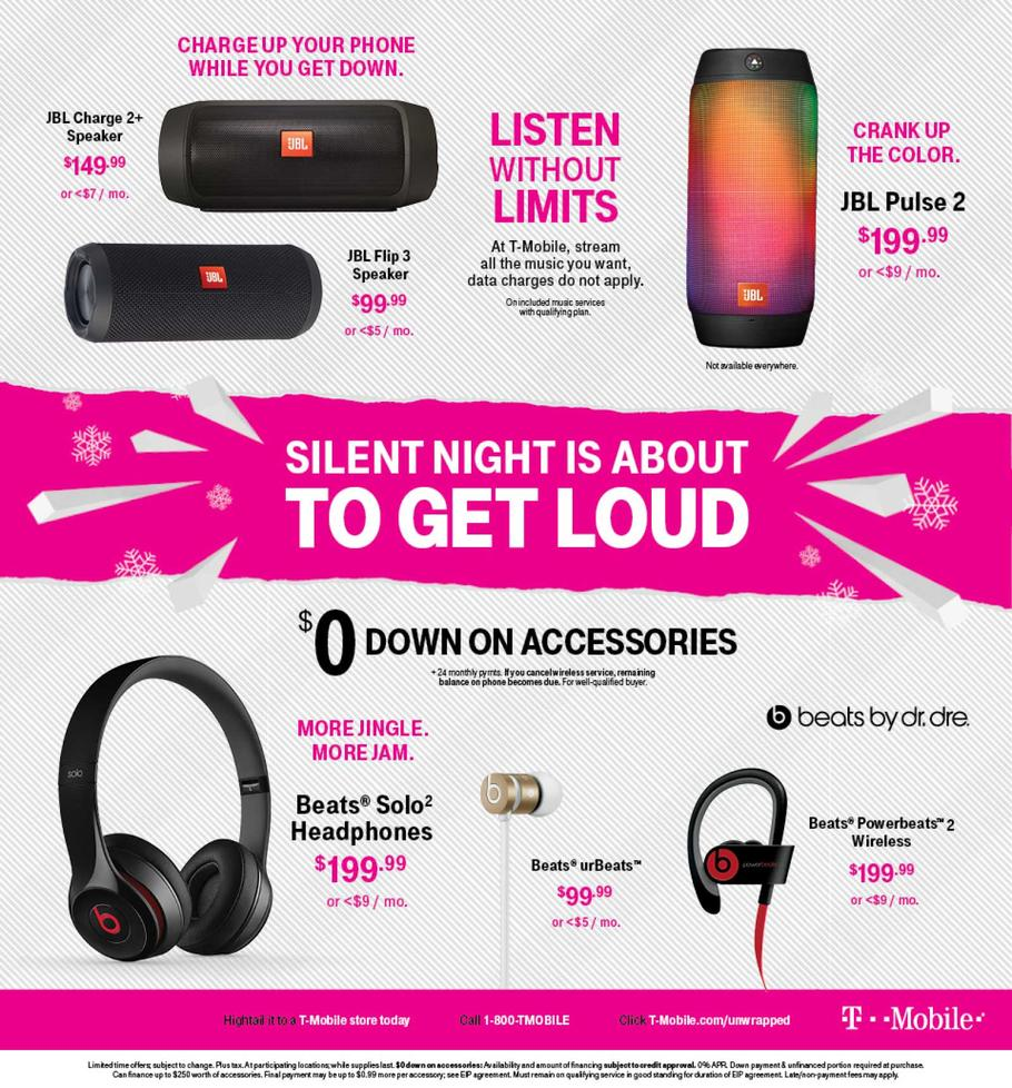T-Mobile-cybermonday-ad-2015-p5