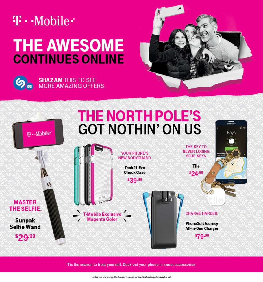 T-Mobile-cybermonday-ad-2015-p6