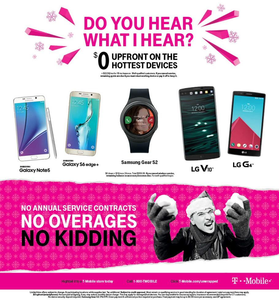 T-Mobile-cybermonday-ad-2015-p7