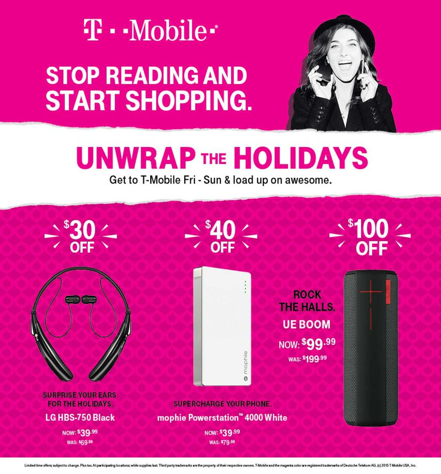 T-Mobile-cybermonday-ad-2015-p8