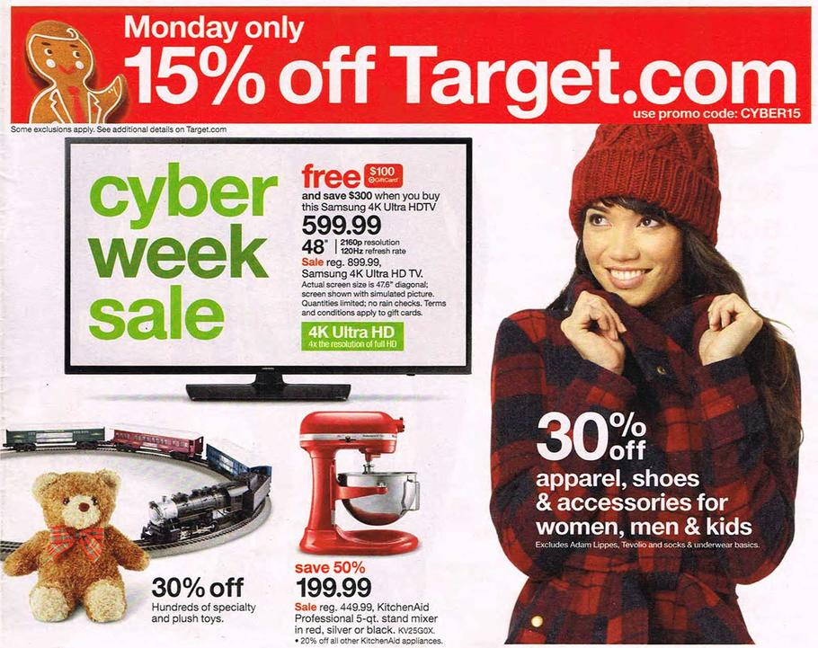 Target-CyberMonday-2015-ad-scan-p00001