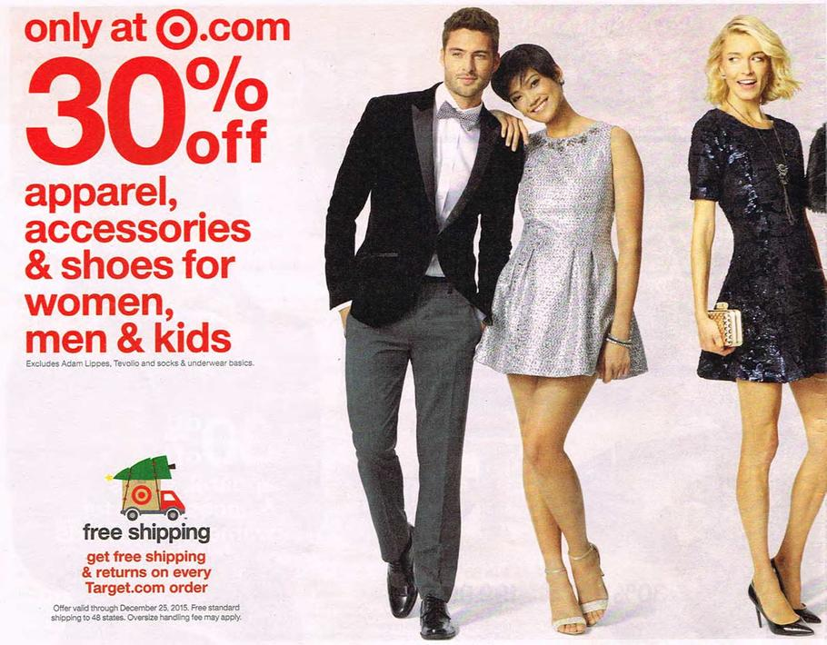 Target-CyberMonday-2015-ad-scan-p00002