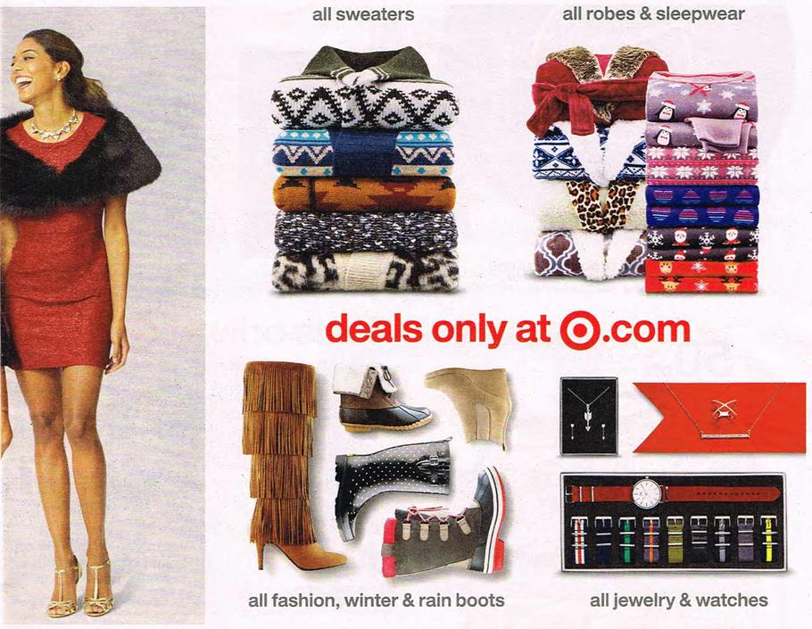 Target-CyberMonday-2015-ad-scan-p00003