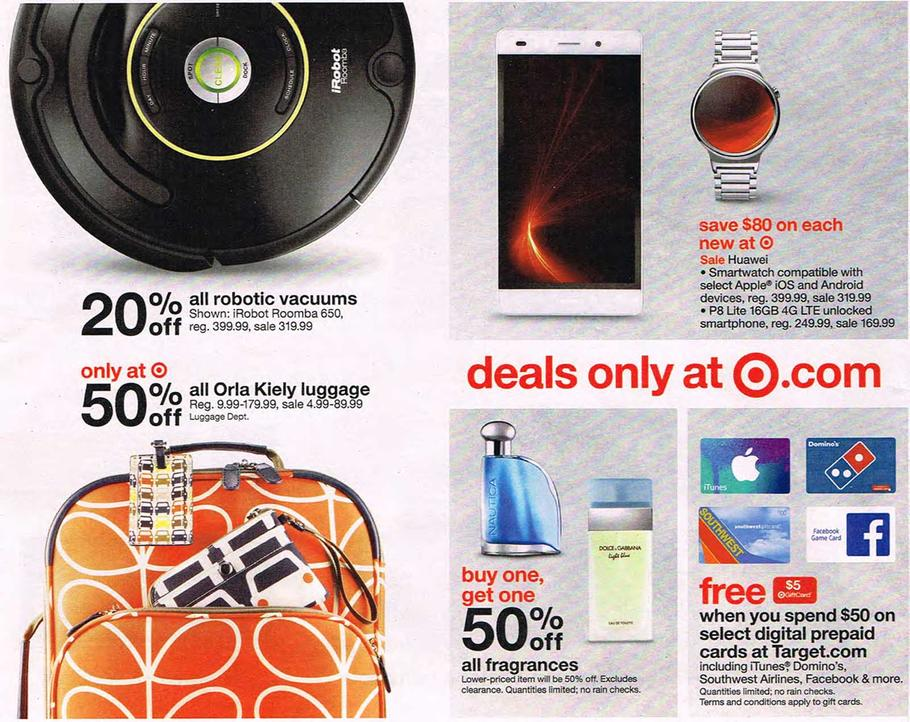 Target-CyberMonday-2015-ad-scan-p00004