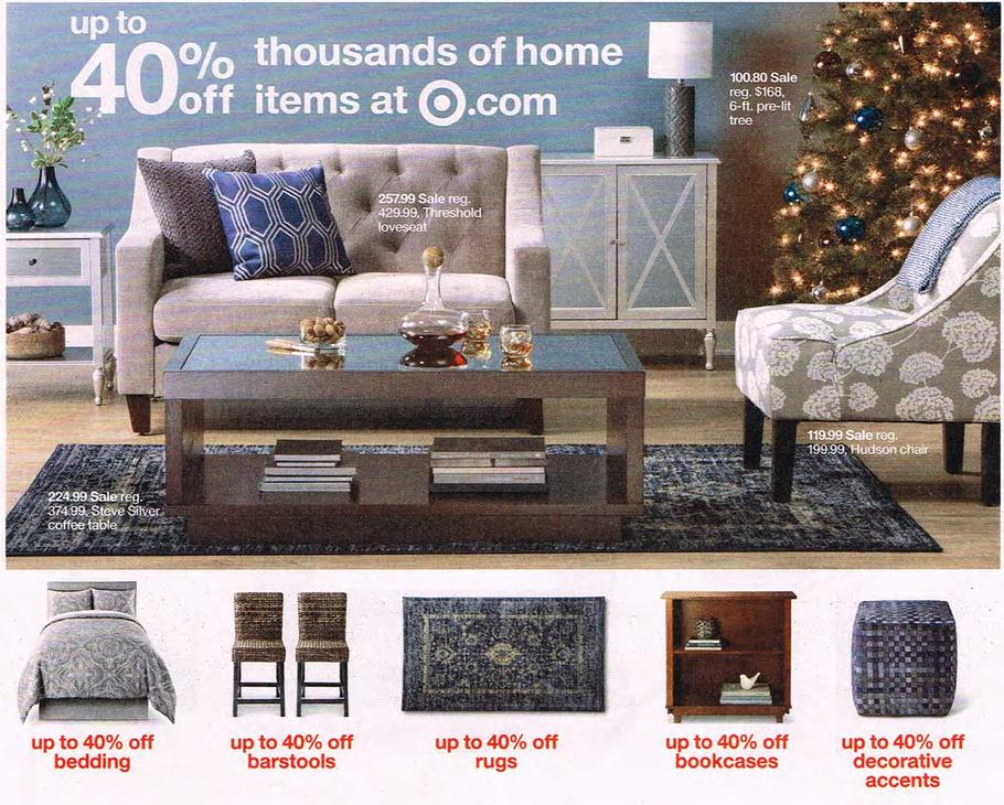 Target-CyberMonday-2015-ad-scan-p00006