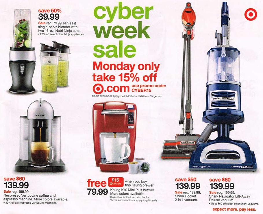 Target-CyberMonday-2015-ad-scan-p00007