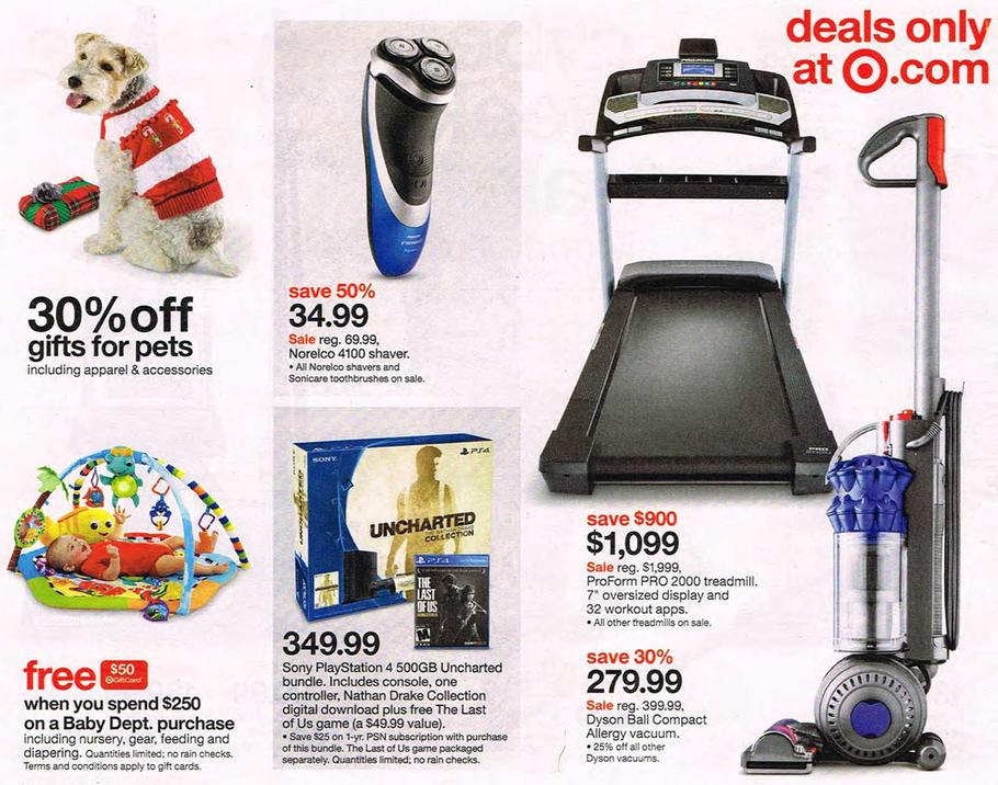 Target-CyberMonday-2015-ad-scan-p00008