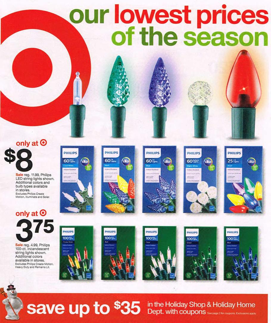 Target-CyberMonday-2015-ad-scan-p00009