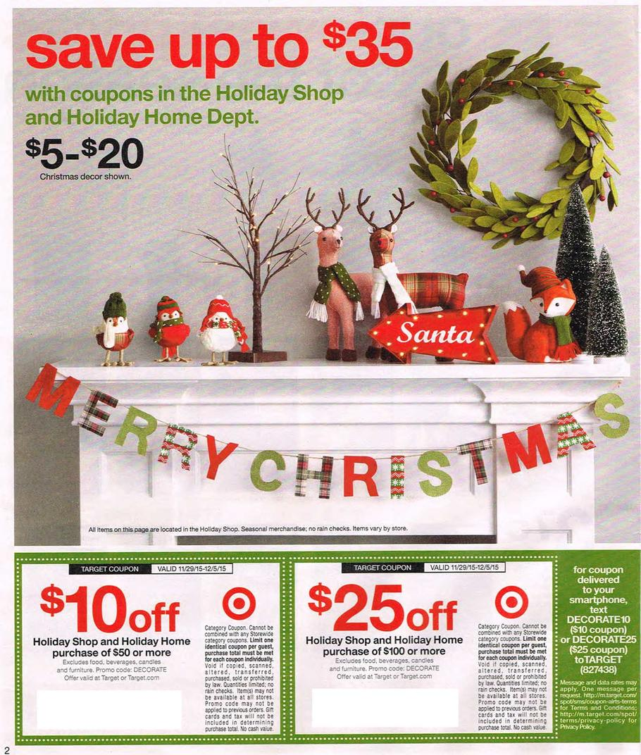 Target-CyberMonday-2015-ad-scan-p00010