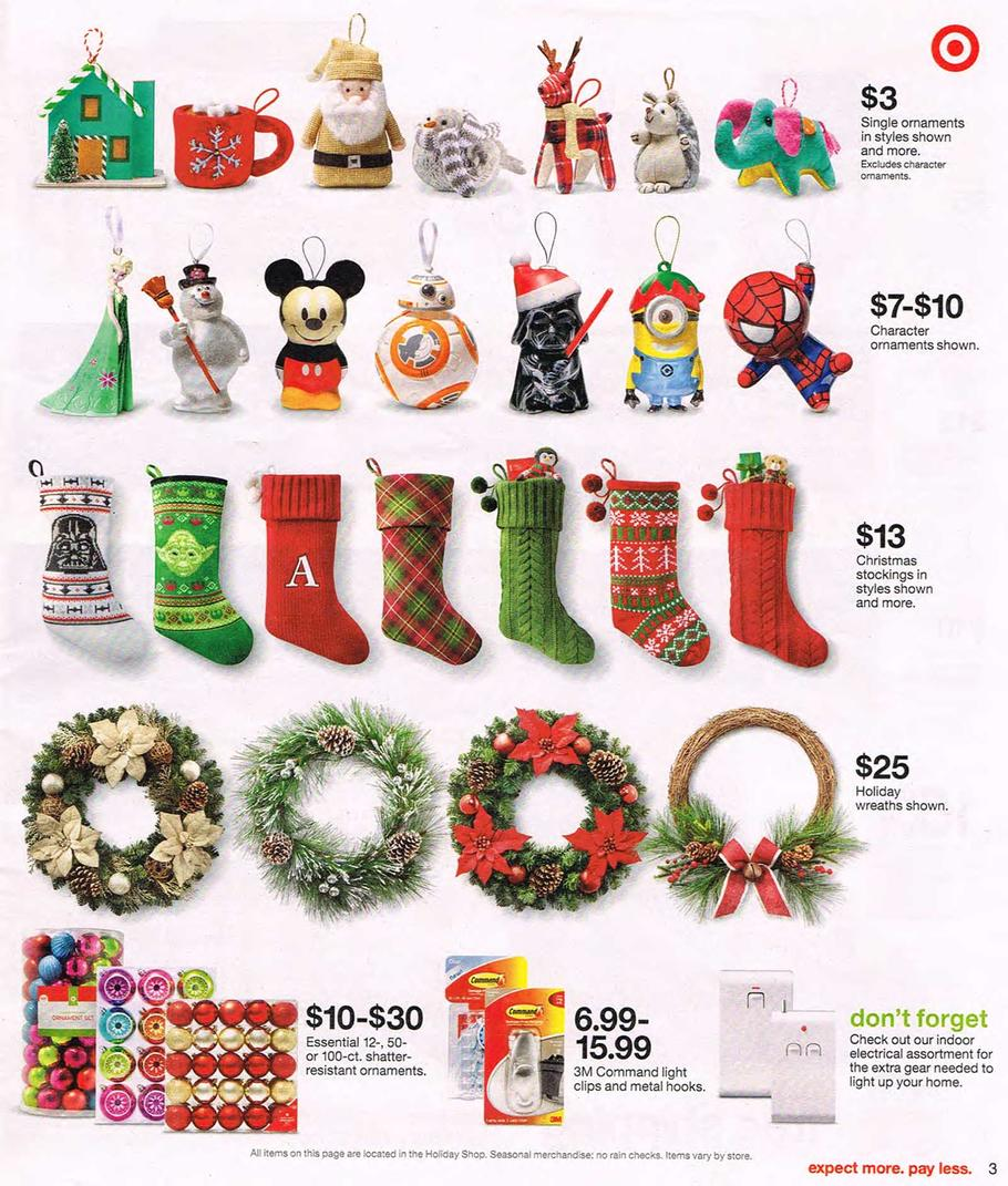 Target-CyberMonday-2015-ad-scan-p00011