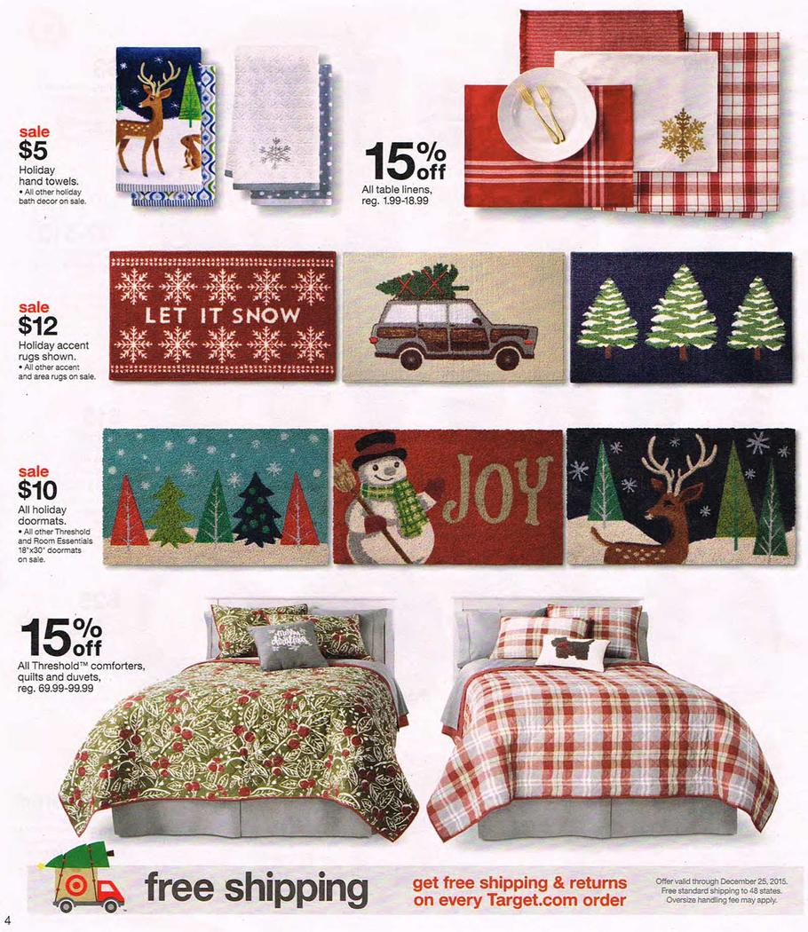 Target-CyberMonday-2015-ad-scan-p00012