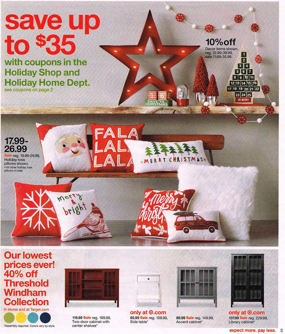 Target-CyberMonday-2015-ad-scan-p00013
