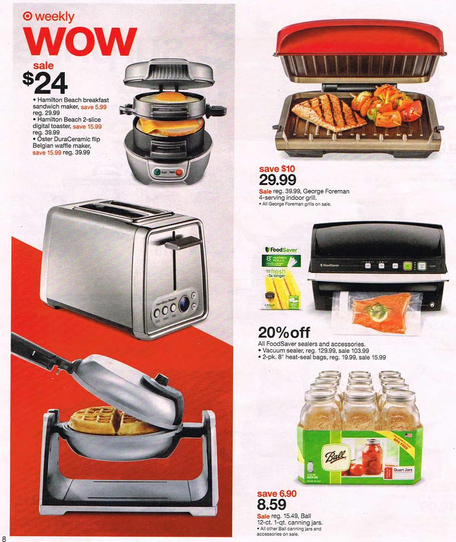 Target-CyberMonday-2015-ad-scan-p00016
