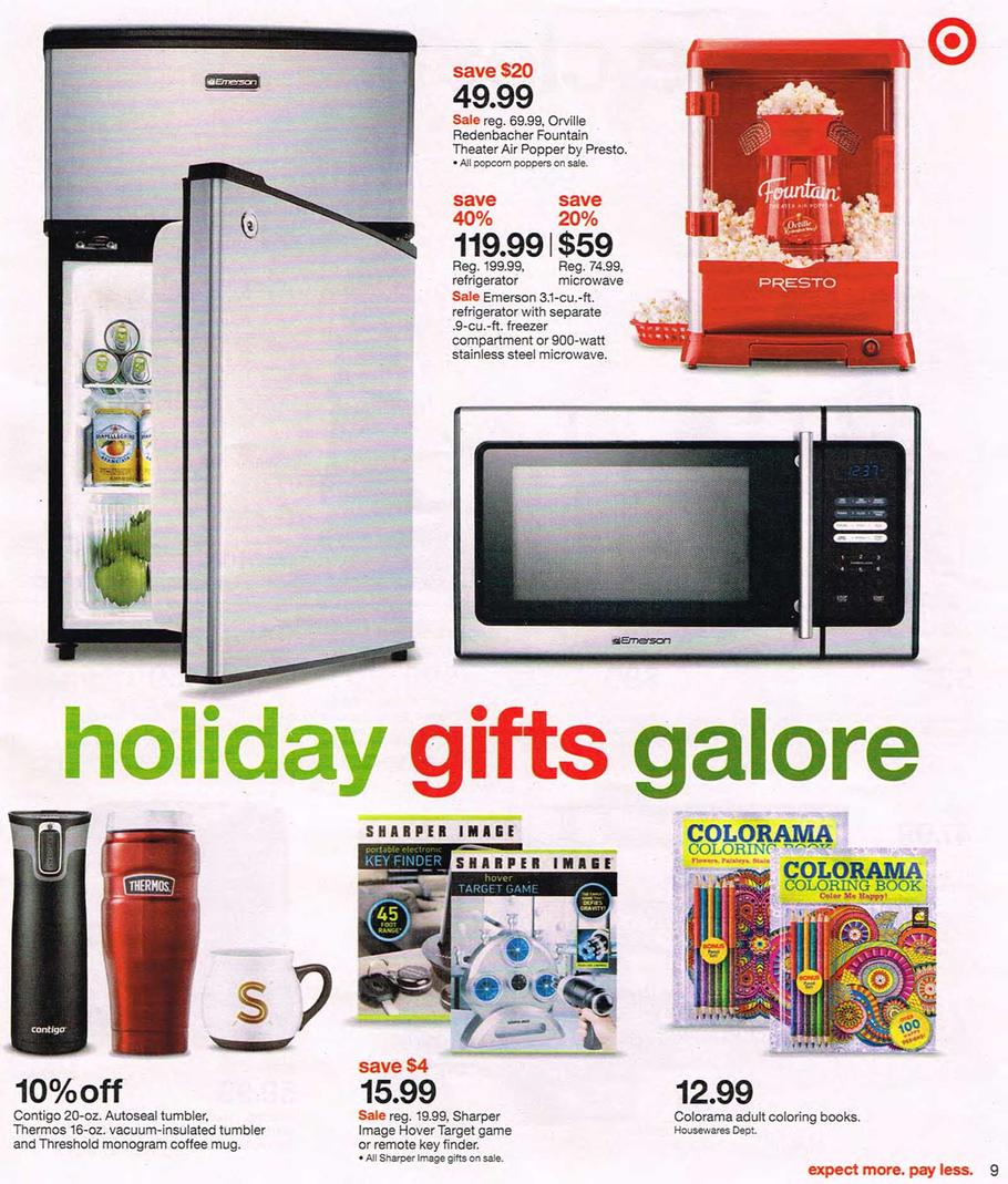 Target-CyberMonday-2015-ad-scan-p00017