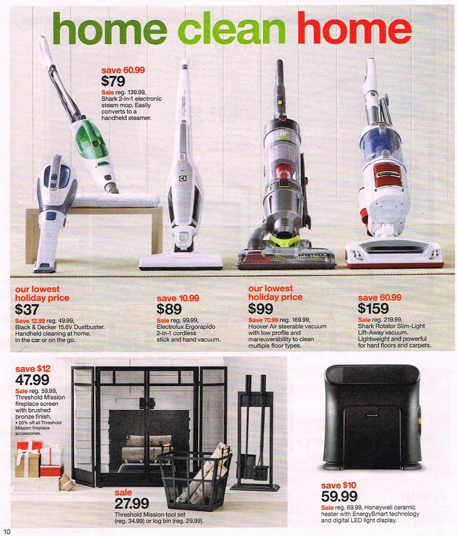 Target-CyberMonday-2015-ad-scan-p00018
