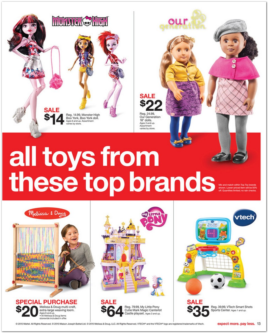 Target-black-friday-ad-scan-2015-p13