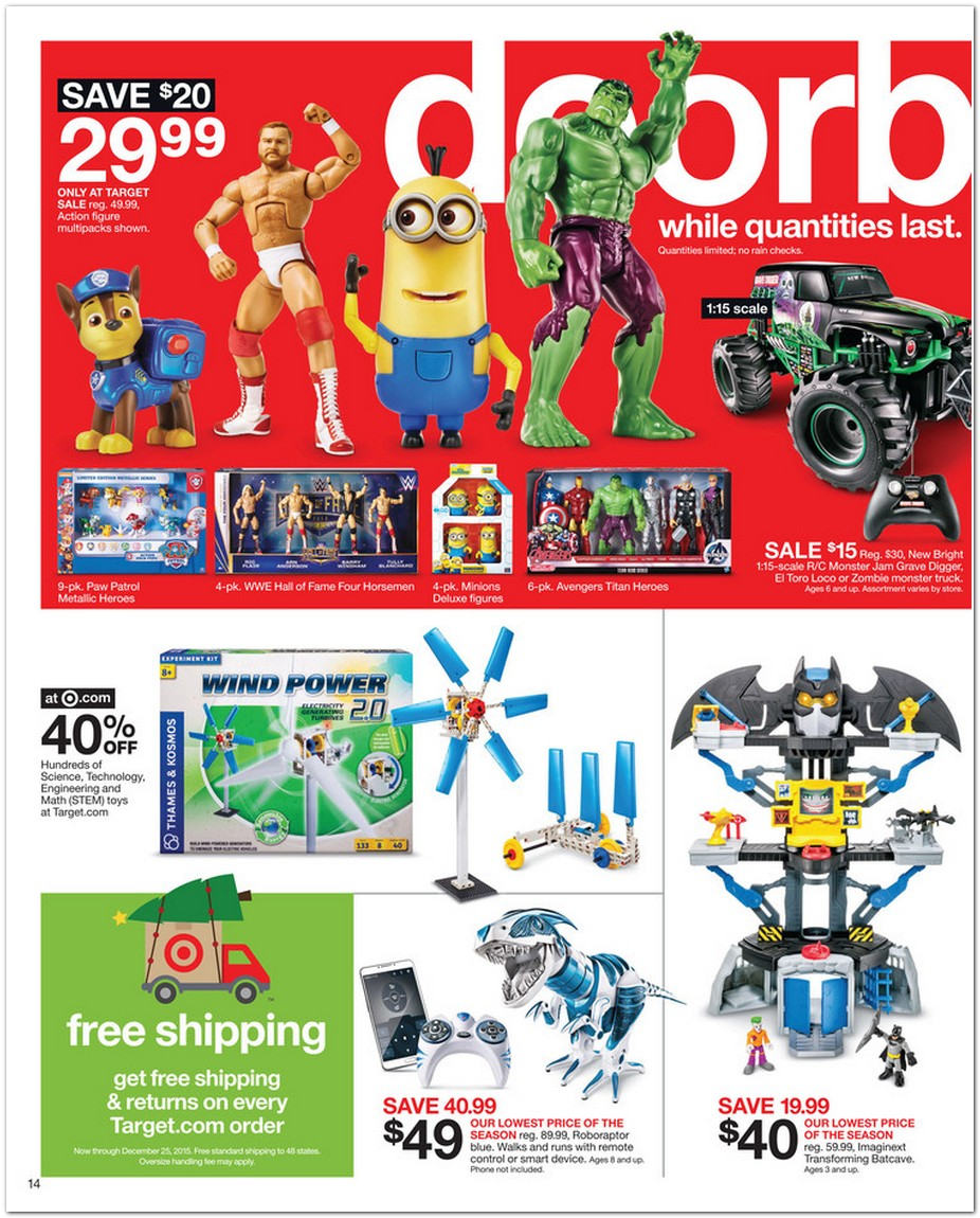 Target-black-friday-ad-scan-2015-p14