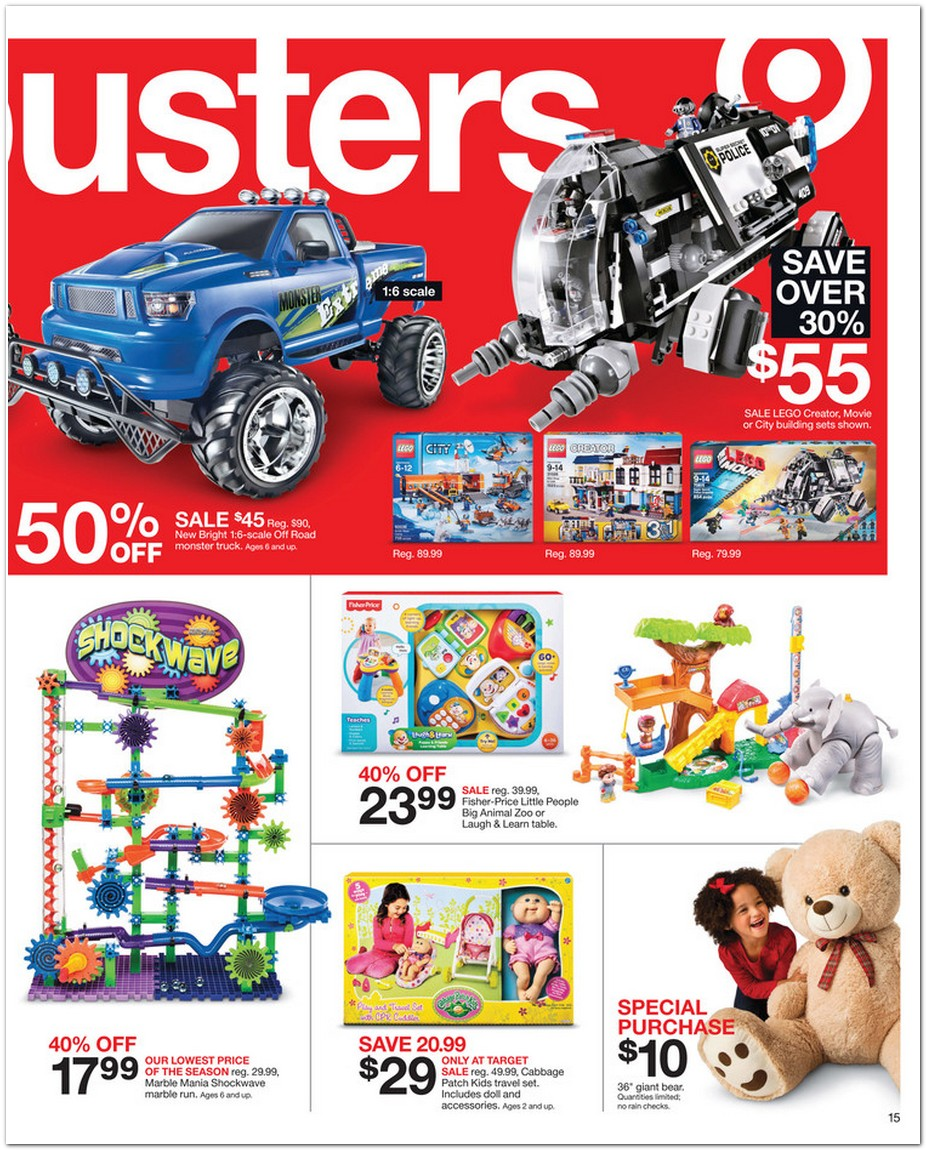 Target-black-friday-ad-scan-2015-p15