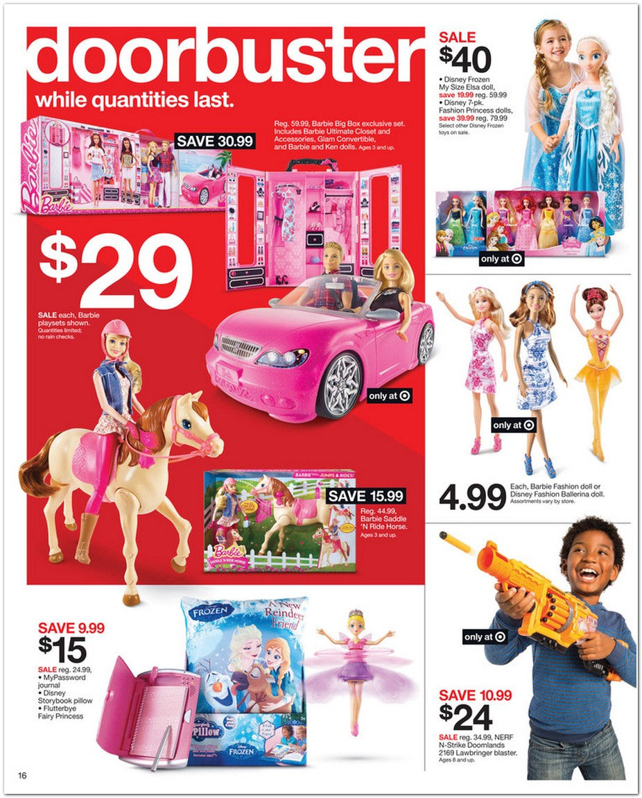 Target-black-friday-ad-scan-2015-p16