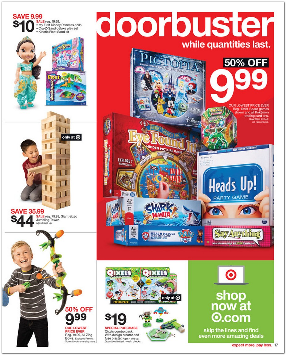 Target-black-friday-ad-scan-2015-p17