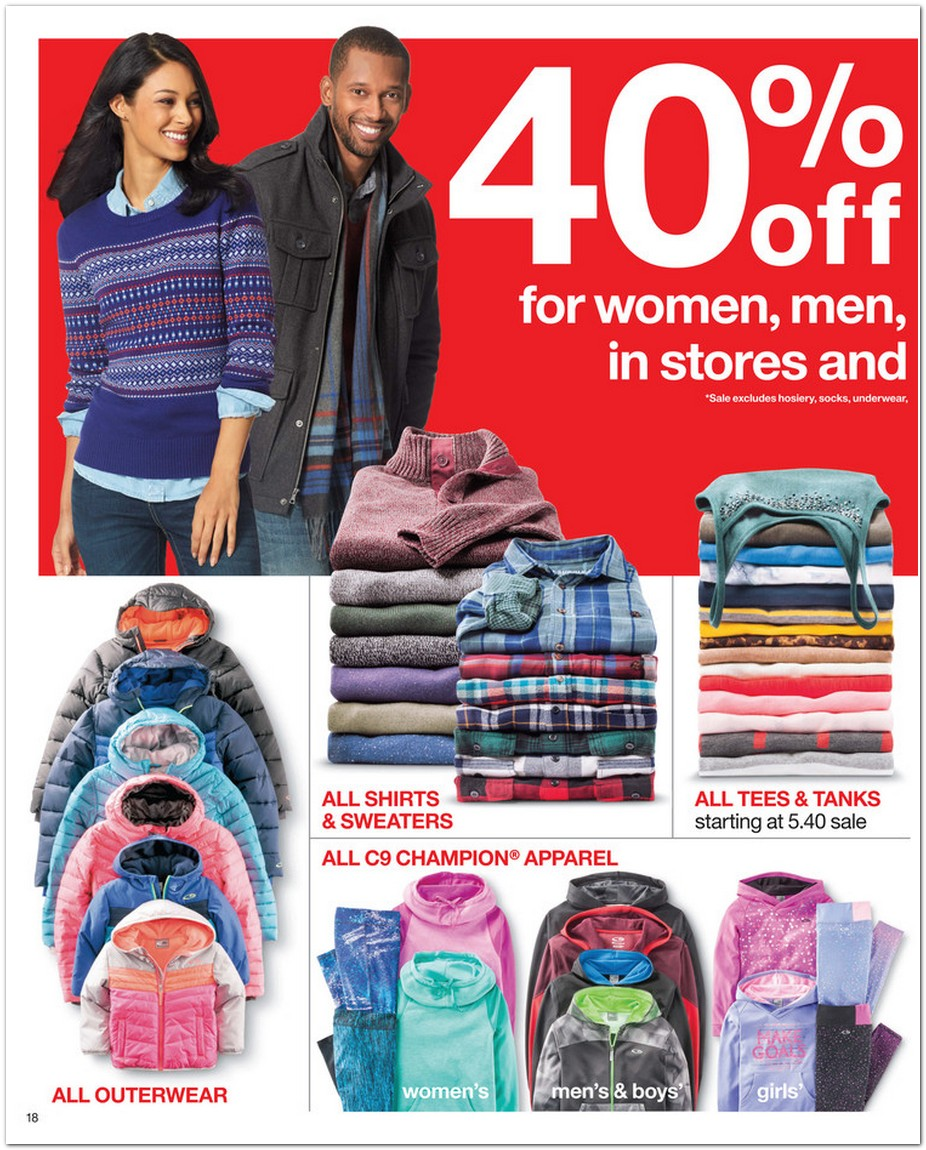 Target-black-friday-ad-scan-2015-p18