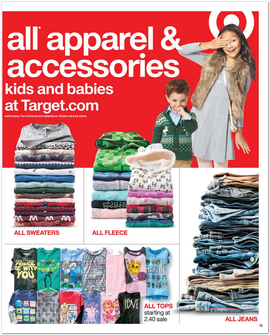 Target-black-friday-ad-scan-2015-p19