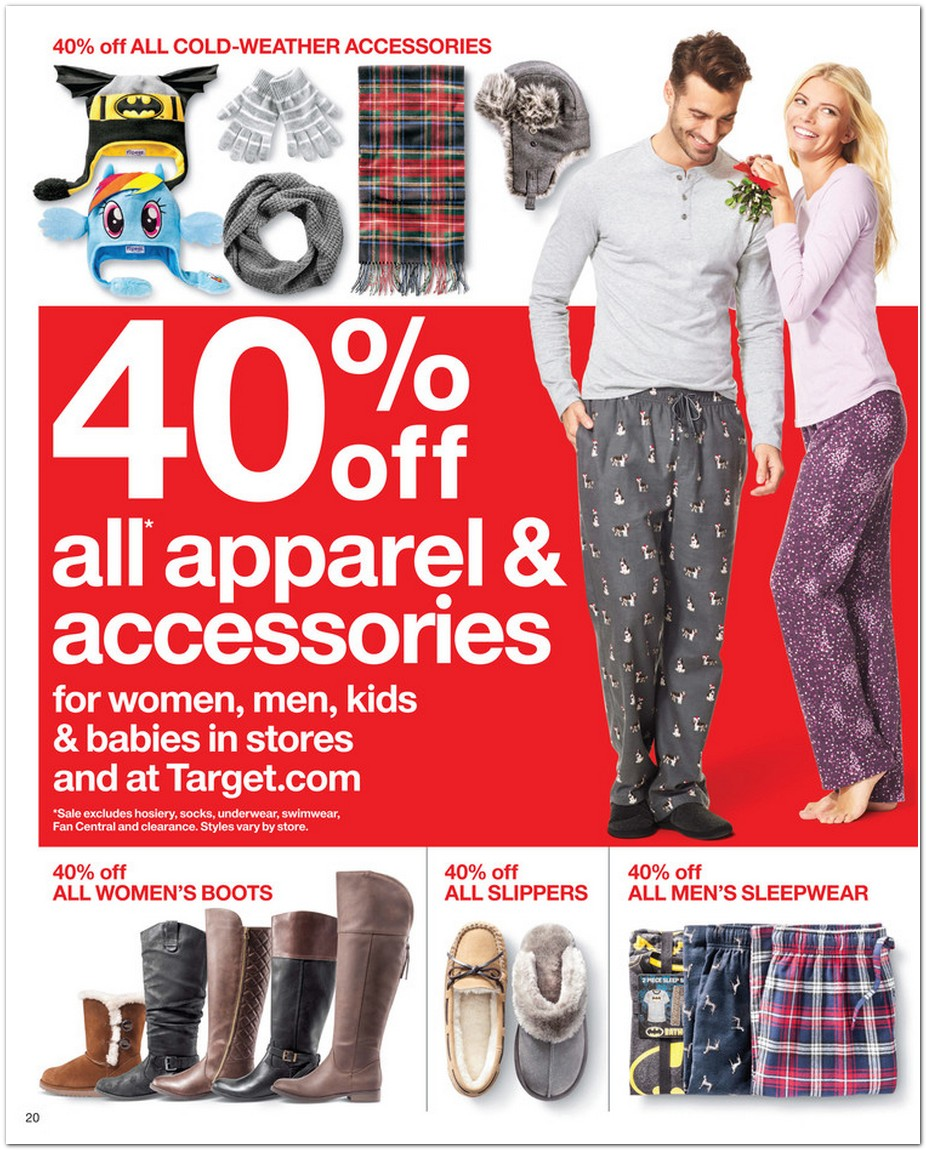 Target-black-friday-ad-scan-2015-p20