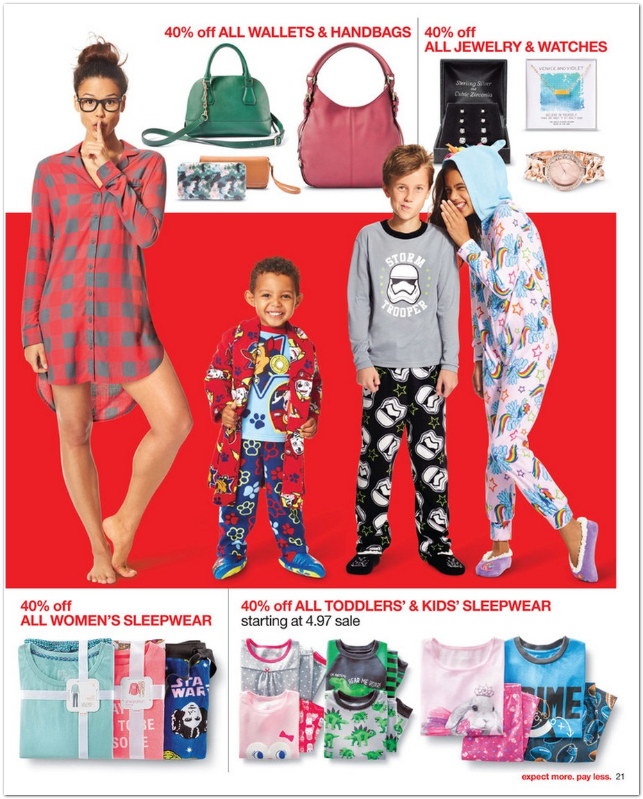 Target-black-friday-ad-scan-2015-p21