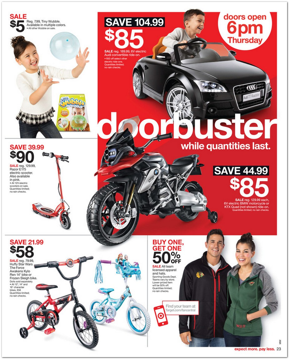 Target-black-friday-ad-scan-2015-p23