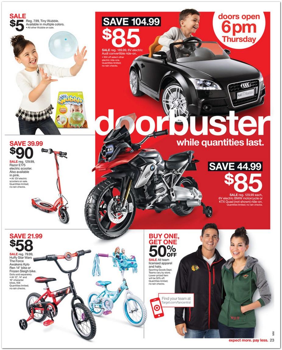 Target-black-friday-ad-scan-2015-p23