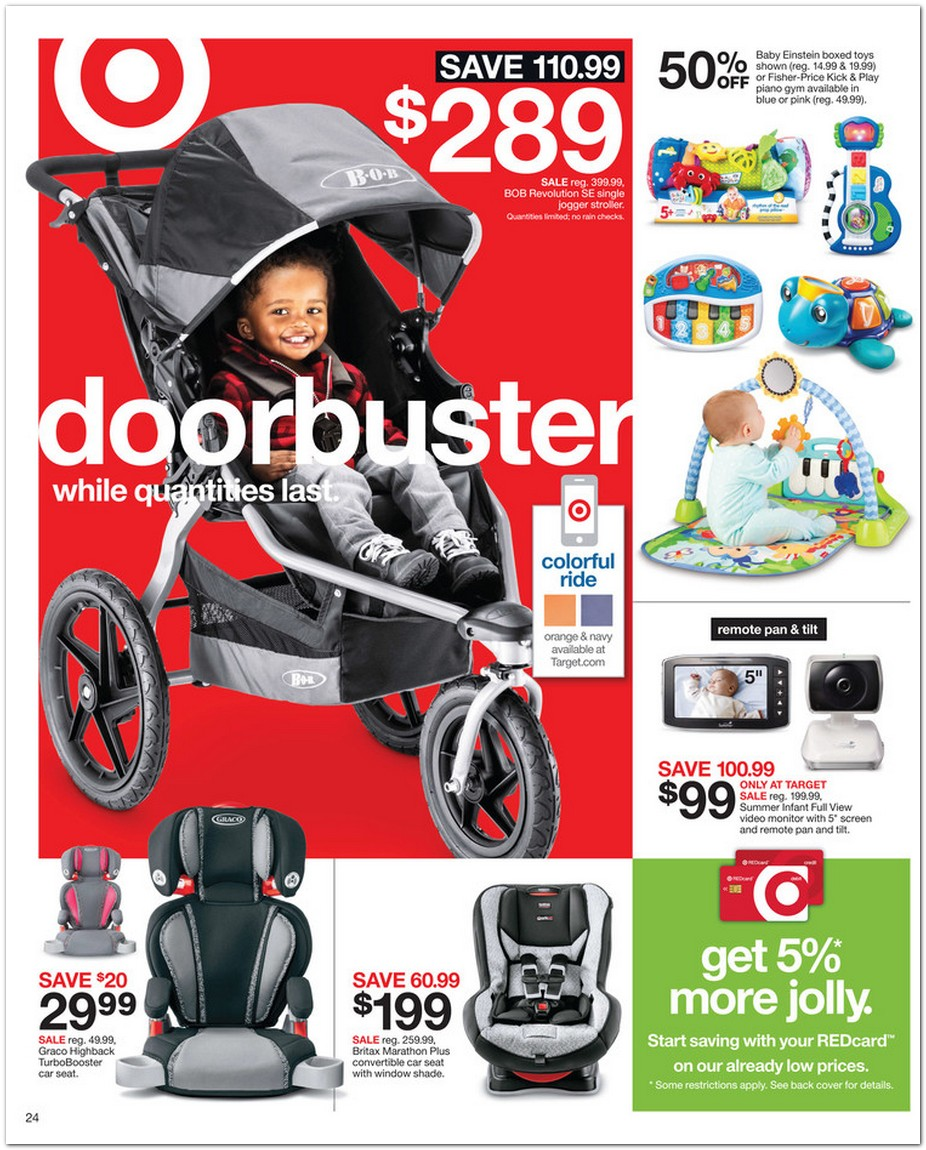 Target-black-friday-ad-scan-2015-p24