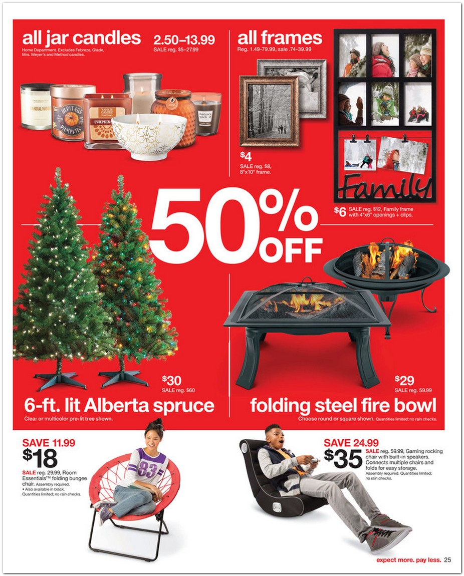 Target-black-friday-ad-scan-2015-p25