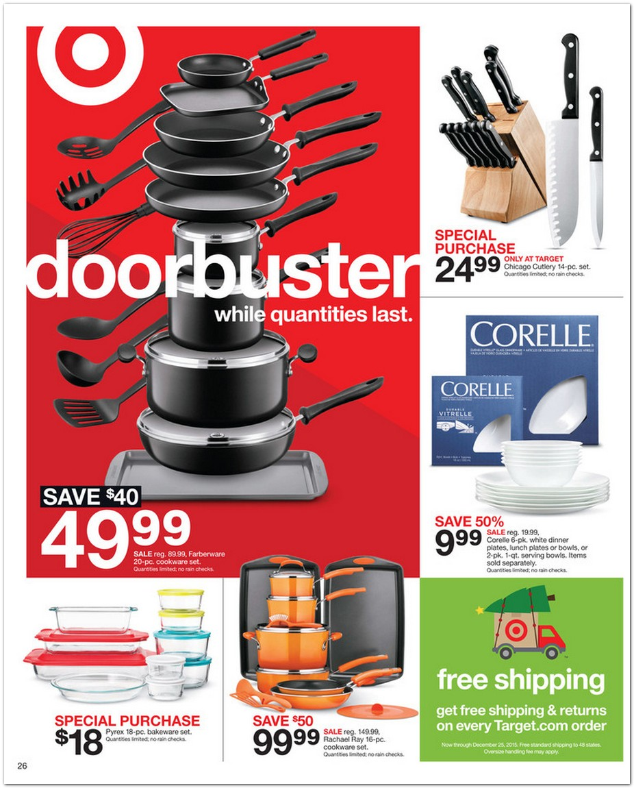 Target-black-friday-ad-scan-2015-p26