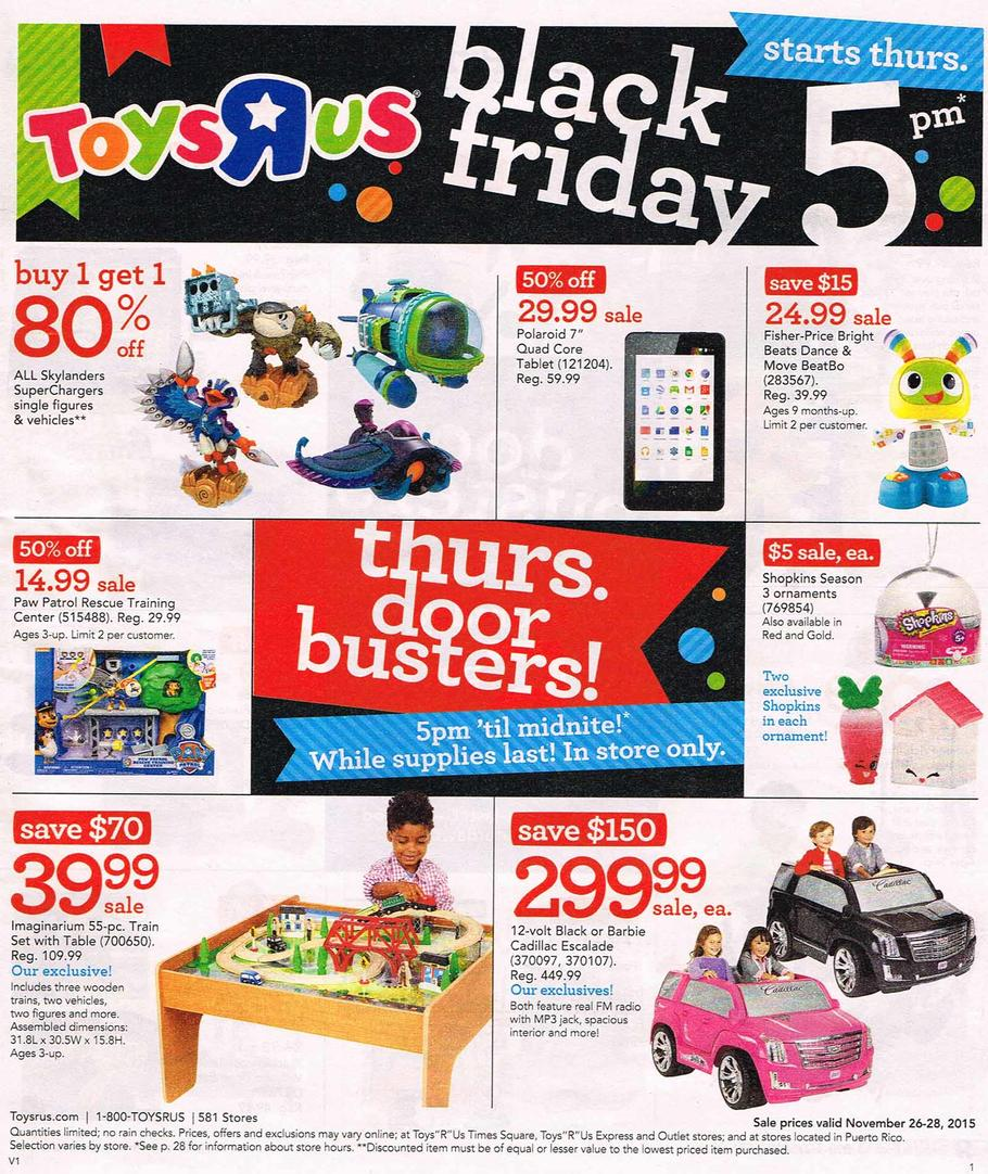Toysrus-black-friday-ad-scan-2015-p1