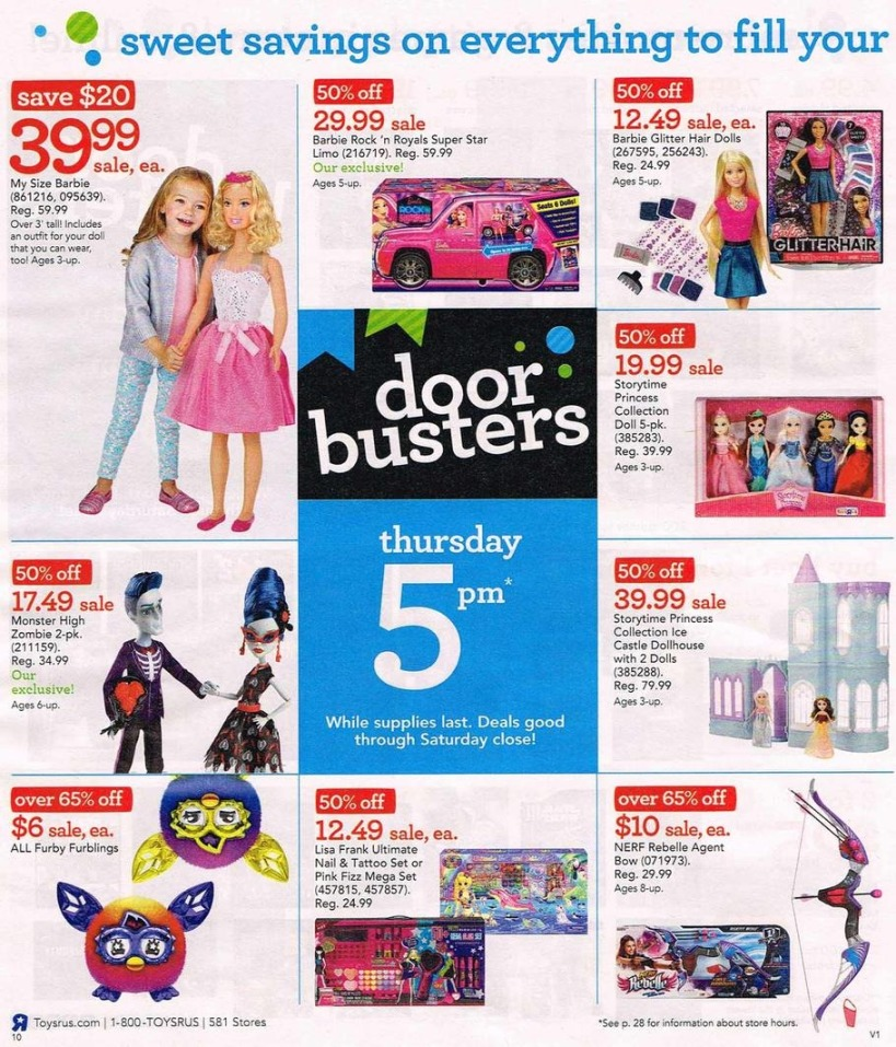Toysrus-black-friday-ad-scan-2015-p10