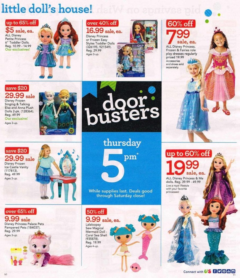 Toysrus-black-friday-ad-scan-2015-p11