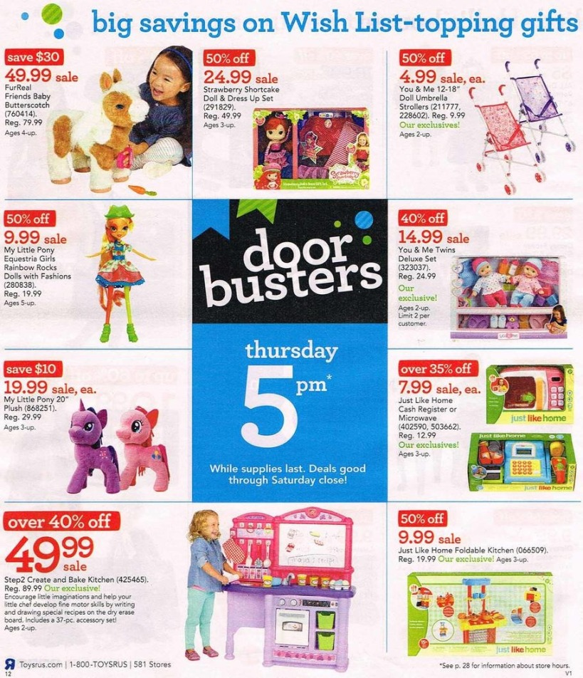 Toysrus-black-friday-ad-scan-2015-p12