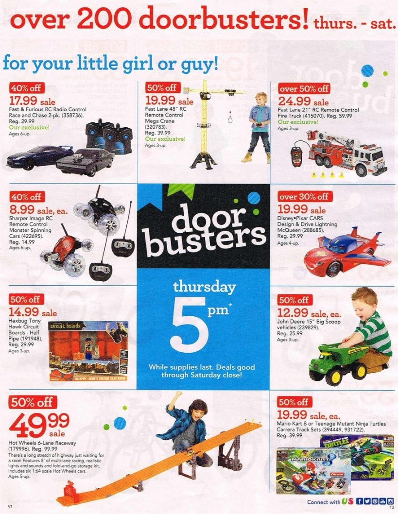 Toysrus-black-friday-ad-scan-2015-p13
