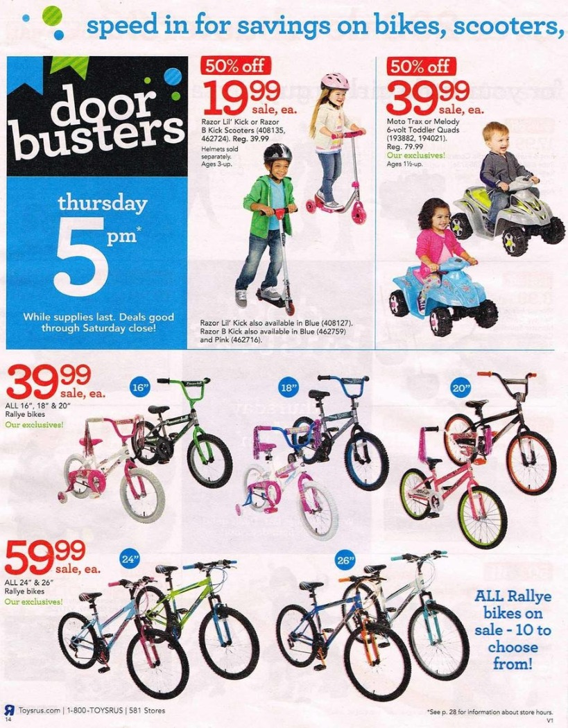 Toysrus-black-friday-ad-scan-2015-p14