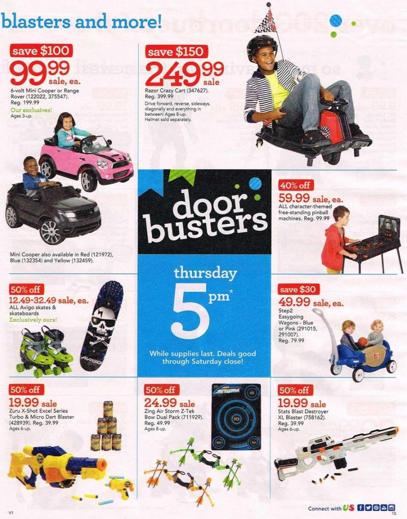 Toysrus-black-friday-ad-scan-2015-p15