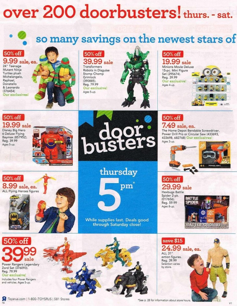 Toysrus-black-friday-ad-scan-2015-p16
