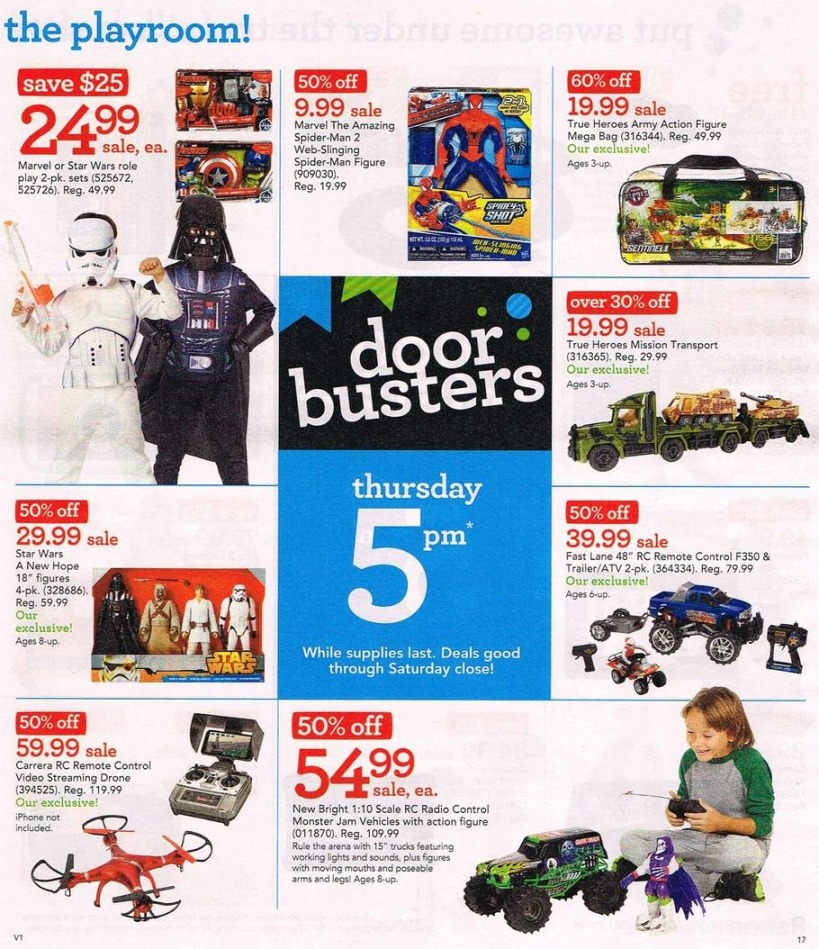 Toysrus-black-friday-ad-scan-2015-p17