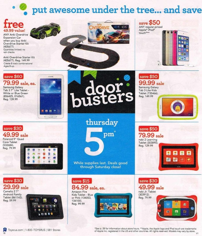 Toysrus-black-friday-ad-scan-2015-p18