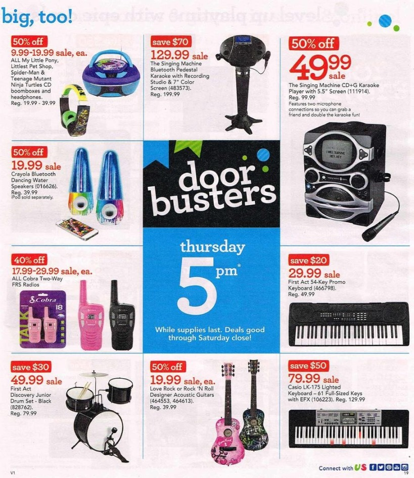 Toysrus-black-friday-ad-scan-2015-p19