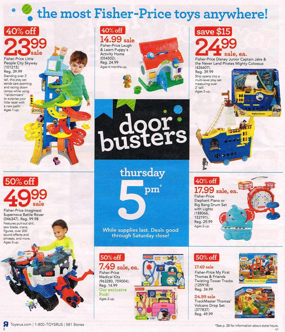 Toysrus-black-friday-ad-scan-2015-p2