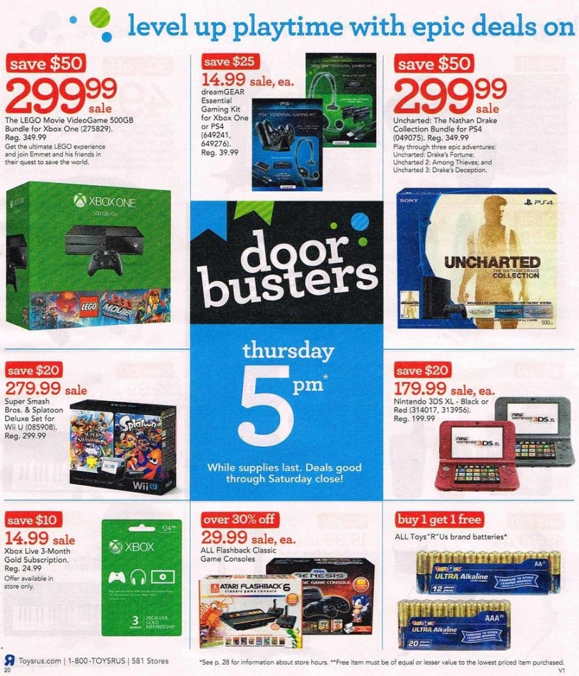 Toysrus-black-friday-ad-scan-2015-p20