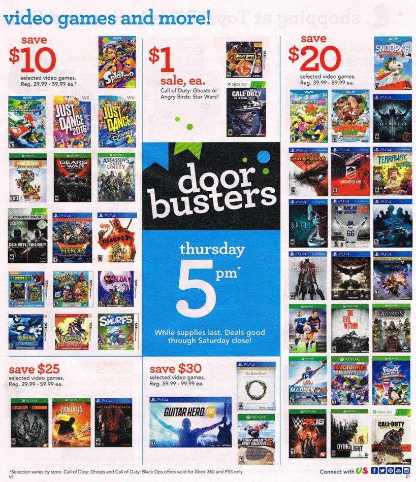 Toysrus-black-friday-ad-scan-2015-p21
