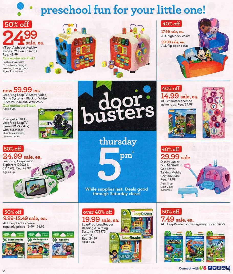 Toysrus-black-friday-ad-scan-2015-p3