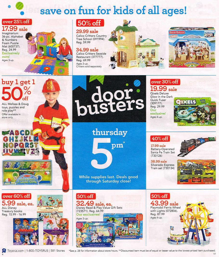 Toysrus-black-friday-ad-scan-2015-p4